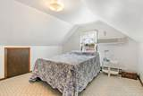 7610 16th Ave - Photo 10