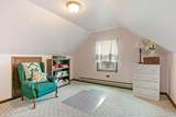 7610 16th Ave - Photo 11