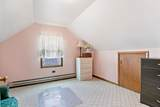 7610 16th Ave - Photo 12