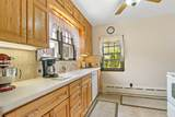 7610 16th Ave - Photo 4