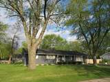 7201 250th Ave - Photo 1