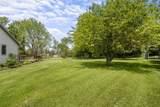1617 Meadowbreeze Cir - Photo 24
