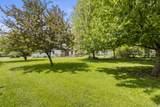 1617 Meadowbreeze Cir - Photo 25