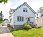 459 Howard Ave - Photo 2