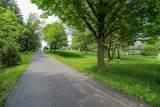 1415 County Road B - Photo 50
