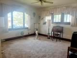 1107 Millersville Ave - Photo 10