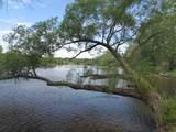 334 River Rd - Photo 2
