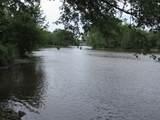 334 River Rd - Photo 25