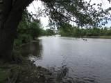 334 River Rd - Photo 26