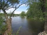 334 River Rd - Photo 27
