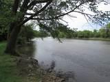 334 River Rd - Photo 28