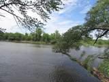 334 River Rd - Photo 29