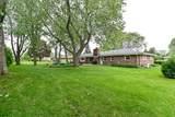 4650 Parkhurst Dr - Photo 31