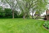 4650 Parkhurst Dr - Photo 32