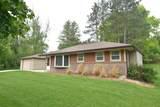 513 Meadowlark Ct - Photo 1