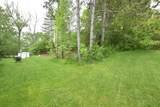 513 Meadowlark Ct - Photo 25