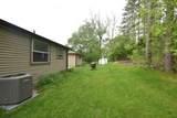 513 Meadowlark Ct - Photo 26