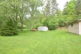 513 Meadowlark Ct - Photo 3