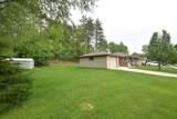 513 Meadowlark Ct - Photo 4