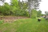 513 Meadowlark Ct - Photo 7