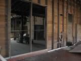 165 Park Ave - Photo 8