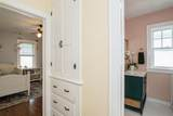 7404 36th Ave - Photo 10