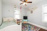 7404 36th Ave - Photo 11