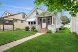 7404 36th Ave - Photo 13