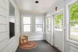 7404 36th Ave - Photo 14