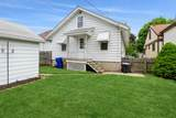 7404 36th Ave - Photo 15