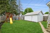 7404 36th Ave - Photo 16