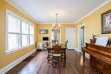 7404 36th Ave - Photo 4