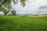 W9458 Golf Side Ln - Photo 42