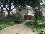 3150 18th St - Photo 16