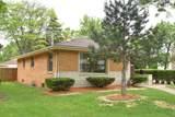 8747 Appleton Ave - Photo 29