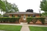 8747 Appleton Ave - Photo 32