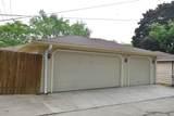 8747 Appleton Ave - Photo 36