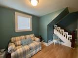 1117 14th Ave - Photo 10
