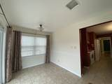 1117 14th Ave - Photo 11