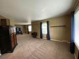 1117 14th Ave - Photo 12