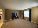 1117 14th Ave - Photo 13
