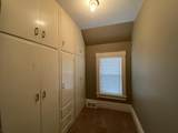 1117 14th Ave - Photo 14