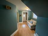 1117 14th Ave - Photo 19