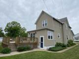 1117 14th Ave - Photo 22