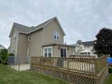 1117 14th Ave - Photo 23