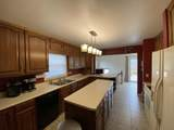 1117 14th Ave - Photo 4