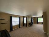 1117 14th Ave - Photo 5