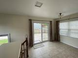 1117 14th Ave - Photo 6