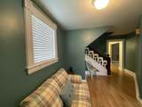 1117 14th Ave - Photo 9