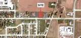 Lt0 Center Ave - Photo 2